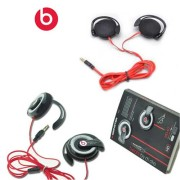 EarPhone Monters Beats MD-91 هدفون