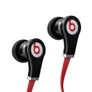 EarPhone Monters Beats  هدفون
